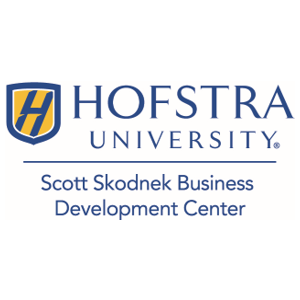 Business Development Center Logo